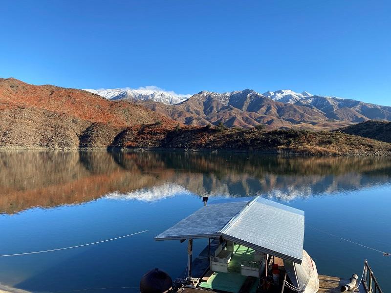 Dec2020-Jameson Lake