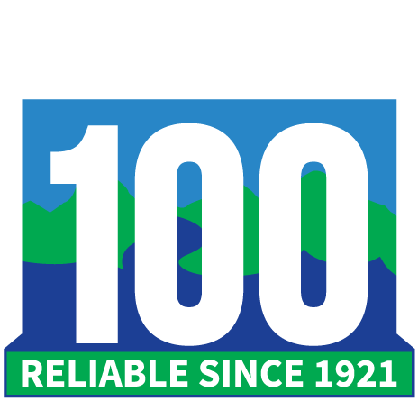 MontecitoWaterDistrict_AnniversaryLogo_Final-WHITETEXT