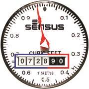 Sensusmeterimage