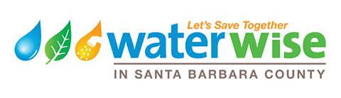 Water.Wise.SB.Logo