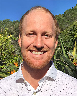 Adam Kanold