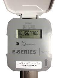 Meter image